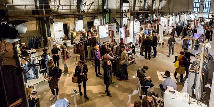 Ethical Fashion Show im Sommer 2014: Das grüne Mode-Highlight der Fashion Week Berlin