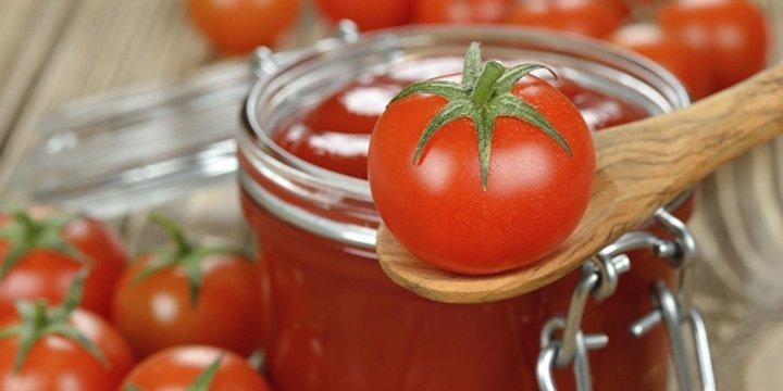 Bio-Kunststoff aus Tomatenfasern für Autos und als Verpackungsmaterial