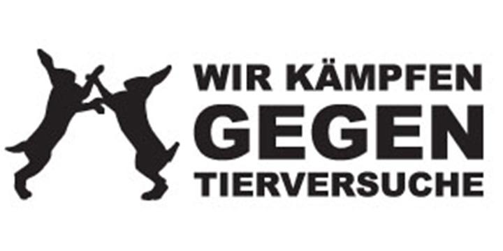 Der Lush Prize 2014: Auf der Suche nach Alternativen für Tierversuche