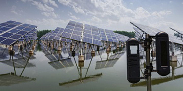 Photovoltaik-Forschung lässt Kosten sinken