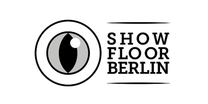 11. Showfloor Berlin: Urbane Modetrends auf der Fashion Week Berlin