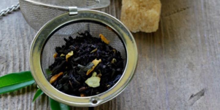 11 Arten wie man Teesatz noch gut im Haushalt verwerten kann