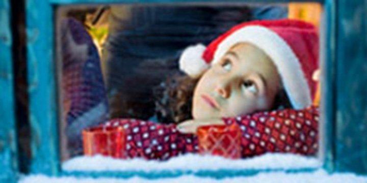 Weihnachten in Bildern 50 Euro gewinnen
