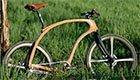 Die besten Fahrräder, Pedelecs & E-Bikes für den Frühling