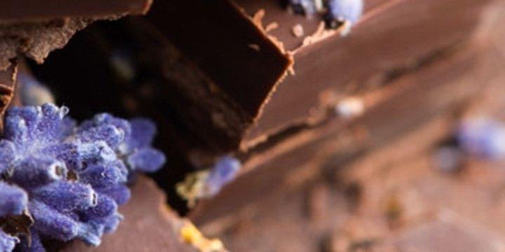 Die Wahrheit über Schweizer Schokolade