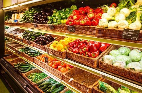 Vegan essen ohne Mangelerscheinungen ist leichter als man denkt
