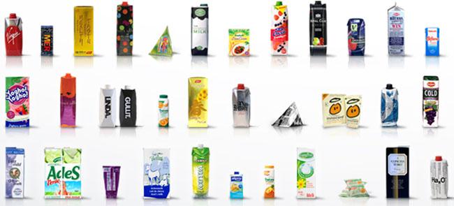 Tetra_Pak_Produkte
