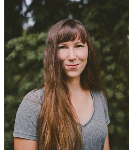 Camilla De Boni - debonigrafik, Grafik Design und Fotografie aus einer Hand