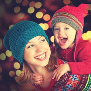 CSS.smile- Ihr Schutz für gesunde Zähne