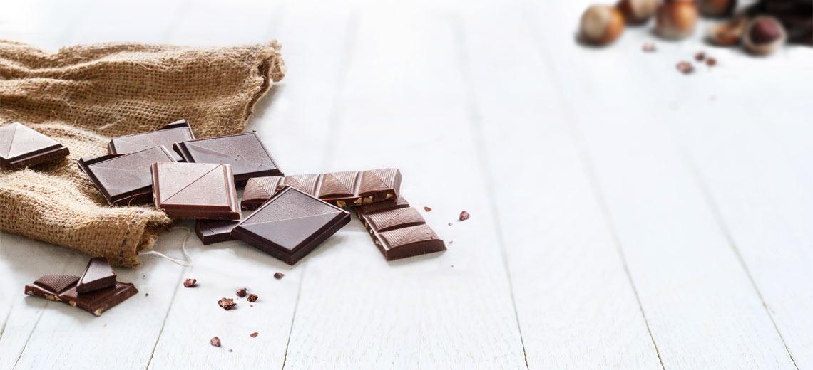 EcoFinia GmbH – Die Schokoladenmarken im Biohandel