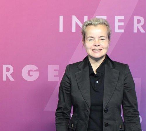 Regine C. Henschel