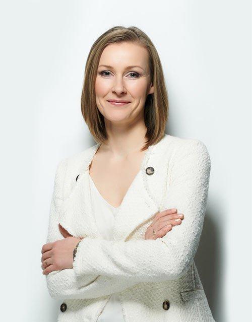 Julia Ickert