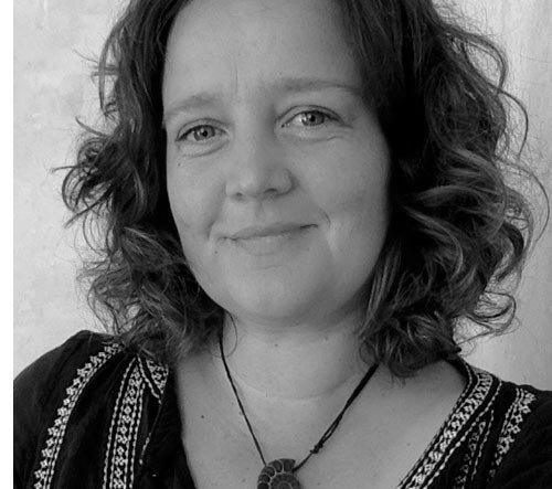 Marlene Stöckel