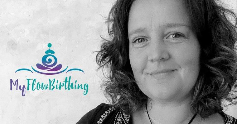 Marlene Stöckel – Plattform für Schwangere