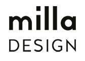 Camilla De Boni – Grafikdesign & Fotografie