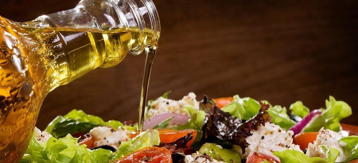 Gutes Olivenöl: Das sind die besten Bio-Olivenöle im Test