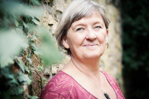 Petra Sood - Pionierin im Bereich der alternativen Hygieneartikel
