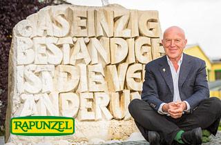 Rapunzel Naturkost GmbH