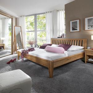 drechslerhandwerk nat rlich wohnen mit tollen holz accessoires. Black Bedroom Furniture Sets. Home Design Ideas