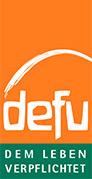Defu – Das Tierfutter vom Bio-Bauern