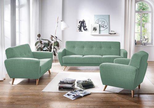 Deria Couch