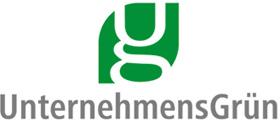 Dr. Katharina Reuter - Die politische Stimme der grünen Wirtschaft