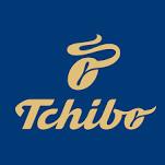Tchibo – mit Nachhaltigkeit etwas bewegen
